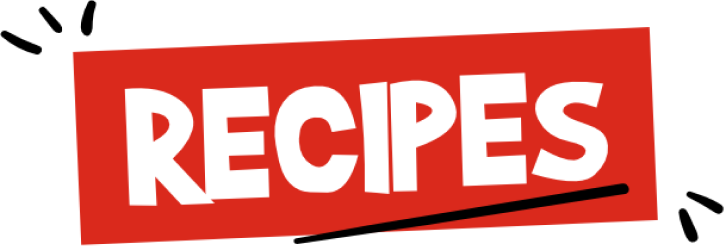 Yippee noodles recipes