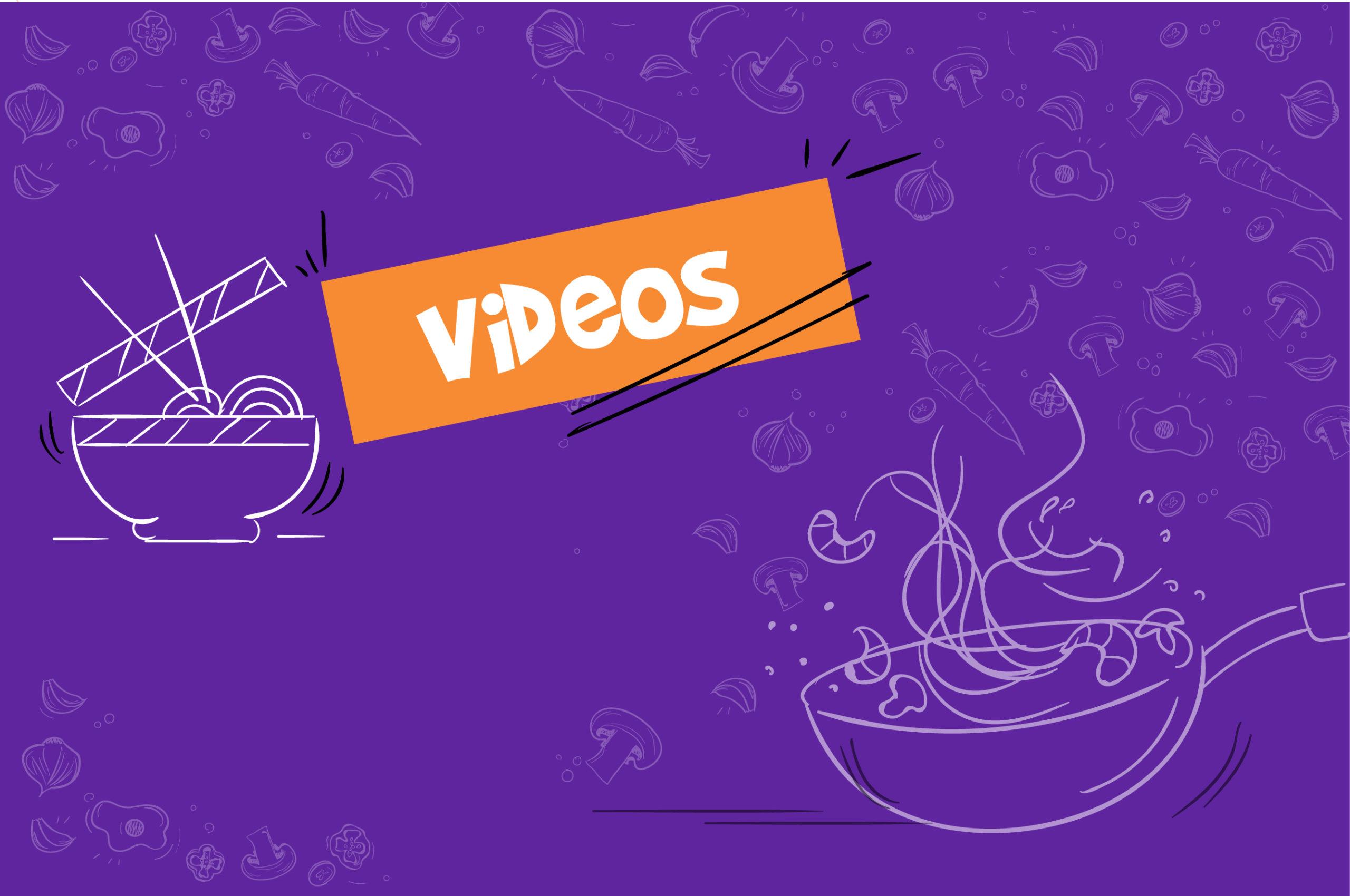 yippee! videos